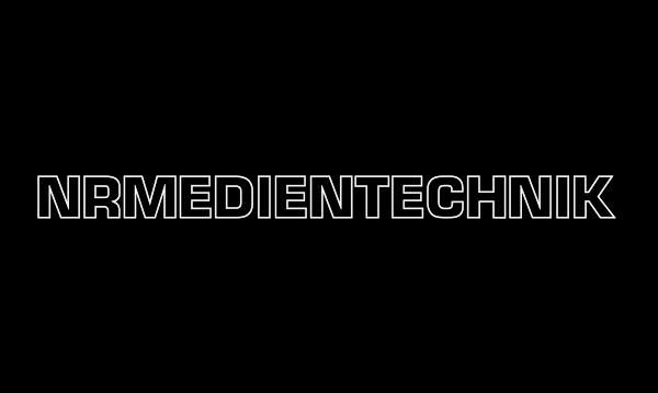 NR Medientechnik