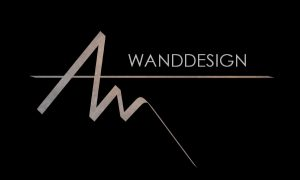 AM Wanddesign