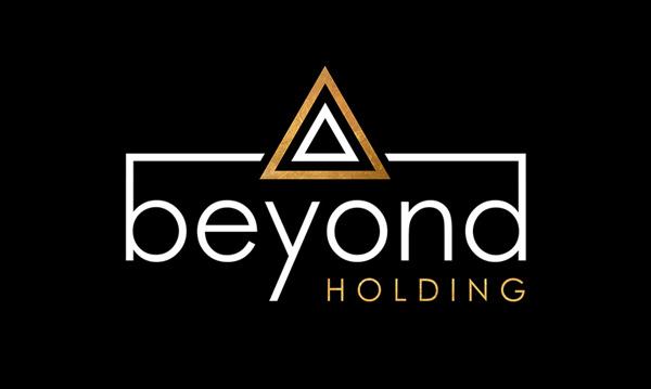 beyond HOLDING GmbH