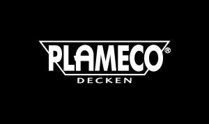 Plameco Decken