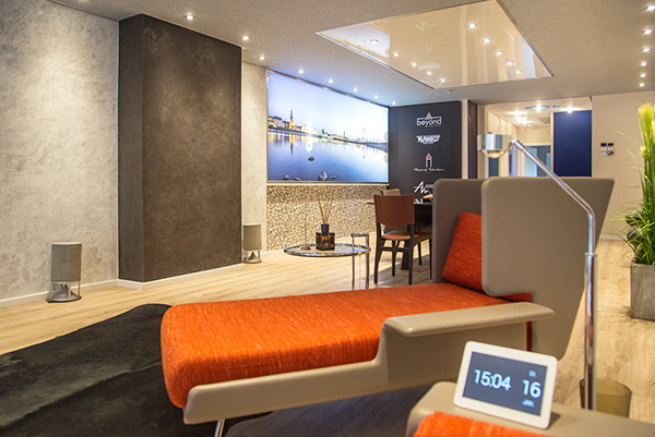 smarthome-showroom